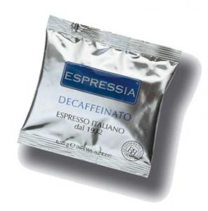 monodeose-decaffeinato