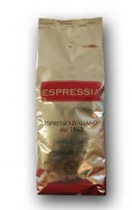 espresso-bar arabica