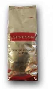 espresso-bar-gold